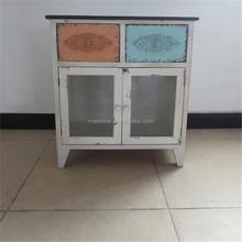 furniture quilt storage cabinet,mini bar and living room furniture wood cabinet corner