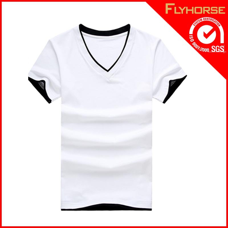 Mass production 100 polyester china cheap wholesale blank for Mass t shirt production