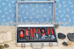 40Pcs Tool Set(YZ0801010) gift knife