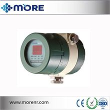 Hot sale optical liquid level switch for monitoring liquid level of all kinds of tanks