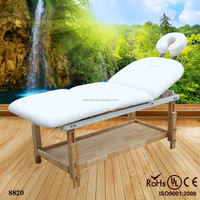Beauty portable facial ikea round sex massage bed for sale