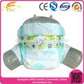 pañal de Tela transpirable como calidad Japonesa para bebé