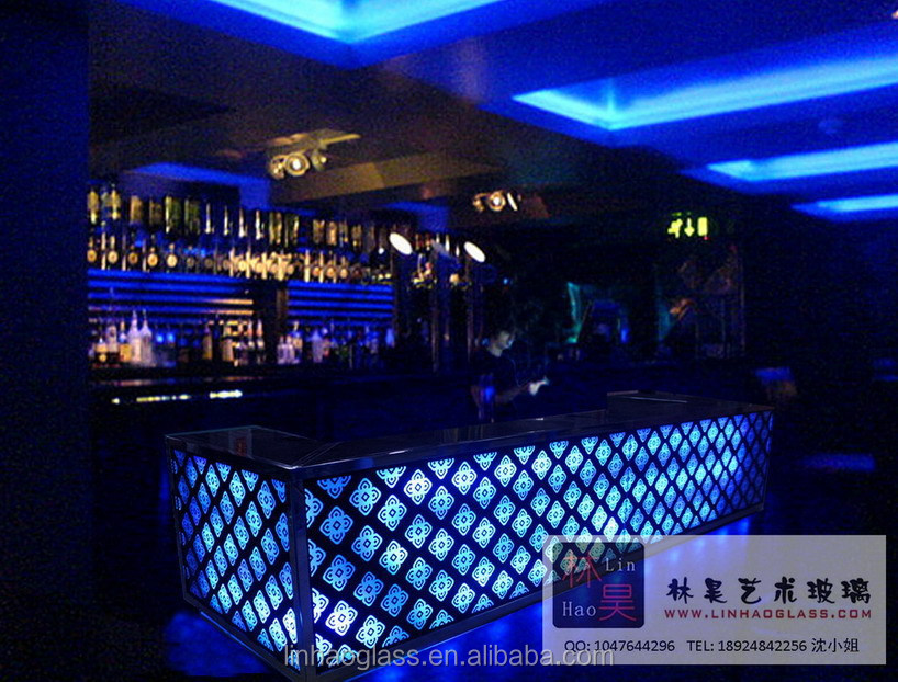 China Made Aluminum Frame Tempering Glass 60230563059 as well Glass Bar Counter Designs Home And 1870960066 likewise La Perla Restaurant as well 1216 White Rectangular L  Shade moreover LED Mood Ribbon Color Changing Light Strip. on led light strip remote control