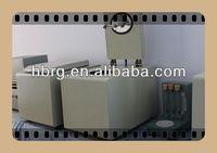APEX bomb calorimeter experiment petroleum ether new product