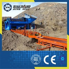 factory price gold equipment FOR HOT SALE
