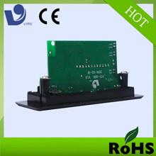 vire VTF-006 oem portable usb mp3 fm module
