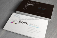 Customized Simple professional Business Card,Business Card Printing,Business Visiting Card
