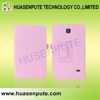 For Samsung Galaxy Tab4 T330 8 Inch Ultra Slim Tablet PC Case