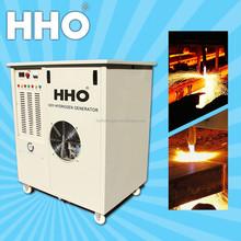 HHO3000-10000 Flame cutting meat cutting board