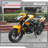 high qulity 150cc racing motorcycle for man