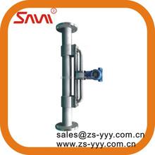 SDT501 Smart Pipe-type Online Densimeter