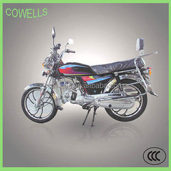 Classic Model 150cc Motorcycle for sale
