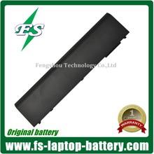Hot Brand New Original Battery Laptop Battery for Dell E5420 E5520 E6420 E6520 T54FJ Battery