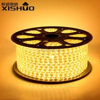 rgb/white/warm white 5050 flexible led strip with CE ROHS