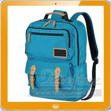 Branded popular school backpack