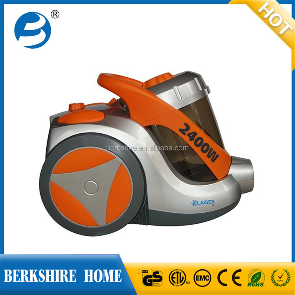 Portable Electric Vacuum Cleaners : Commercial europe patent home appliances portable electric