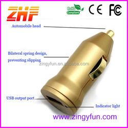 mobile phone accessories car cell phone adapter OEM/ODM service available
