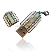 usb flash drive in dubai,label usb flash drive,1gb usb flash drive wholesale