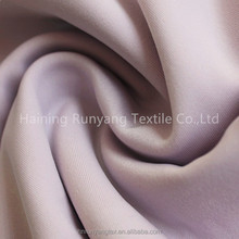 hot supply!!~80%nylon/20%spandex fabric RY-S003 for bikini swimwear/underwear/sportswear~