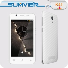 No Brand 512MB Ram Android Ultra Thin Dual Sim Cell Phone