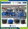 200L-15000L plastic septic tank,( barrel, container, drum) machine, 1-5 layers