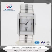 ceramic watches watches ladies