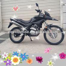 2012 new model 250cc dirtbike SX250GY-12