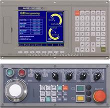 Press Brake CNC controller. 2 ~3 axes press brake cnc controller