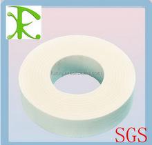 Top quality classical glass diamond wheel bevelling edge