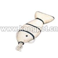 hot sale cheap price cat toy pet toyTC026