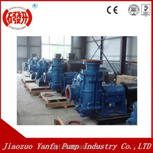 300ZJ-I-A90 Factory direct high head centrifugal submersible slurry pump