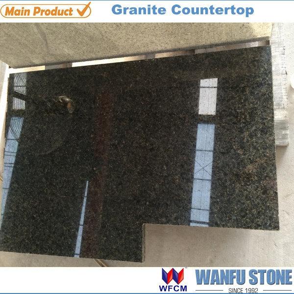 Granite Countertop Sale : ... granite kitchen countertop for sale,lowes granite countertops colors