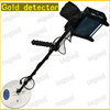 CPX 4500 Ground gold detector Gold seeker