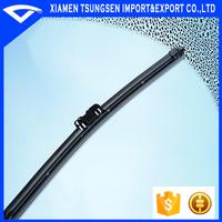 popular windshield water wiper