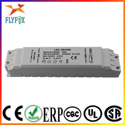 2014 wholesale new design constant current LED Driver 80W switching power supply