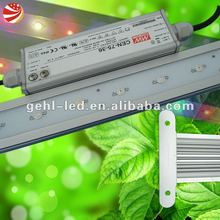 2012 high efficiency led grow light 84w with best price