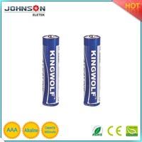 AAA alkaline battery LR03 AM-4 america / volta batteries pakistan