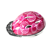 Lightweight Children Bicycle Helmet Snowboard Safety Helmet
