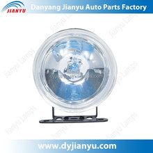 NEW PRODUCTS AND AUTO PARTS, CAR ACCESSORIES MADE IN CHINA , BEAUTIFUL FOG LIGHT JIANGSU,JY158