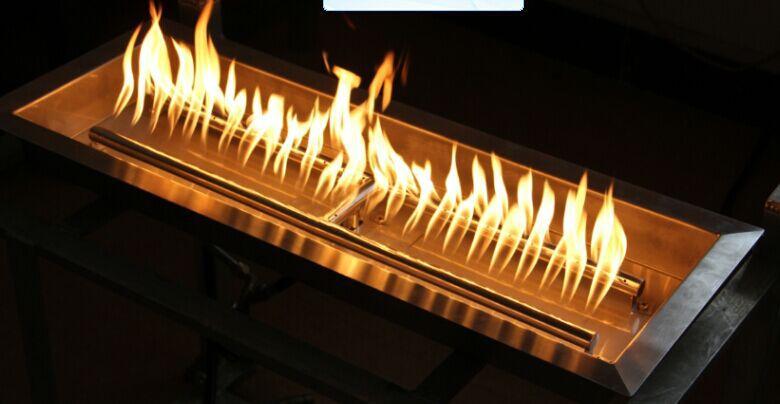 Gas Feuerstelle Garten – Zuhause Image Idee