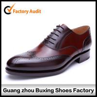 manufacturer wholesale italian shoes