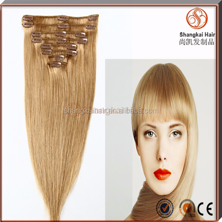 Hair Extension Wholesale Suppliers 18