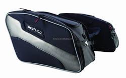 Motorcycle Saddle bag MB15
