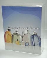 Plastic Toilet Water Self-lock Box