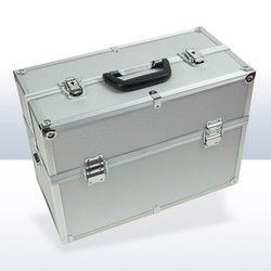 Aluminum case multi aluminium toolbox tool box