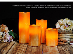 top rated wooden candle lids for wholesales