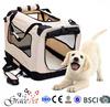 [Grace Pet] Portable Dog Carrier Dog Cage, Dog Product