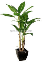 hot sell wholesale artificial home decorating
