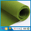 Nonwoven Fabric Roll Needle Punched Non-Woven Colorful Felt Fabric