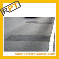 Professional premix cold mix road repair material